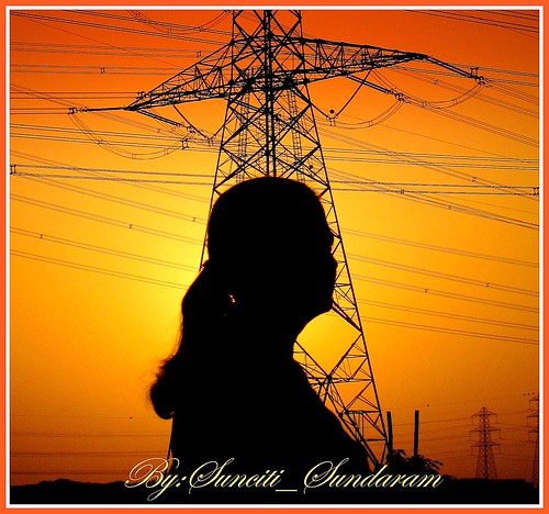 sunset brazil tower art sunrise energy dubai power president soe silhoutte sow bestshot smorgasbord googleimages brightspark blueribbonwinner dilma 5photosaday enstantane platinumphoto anawesomeshot colorphotoaward aplusphoto agradephoto flickraward flickerdiamond diamonclassphotographer inspirationhappiness eperke brillianteyejewel concordians brilliantphotography fabulousflicks overtheshot elitephotgraphy artofimages flickrmasterpieces veryimportantphotos winklerians