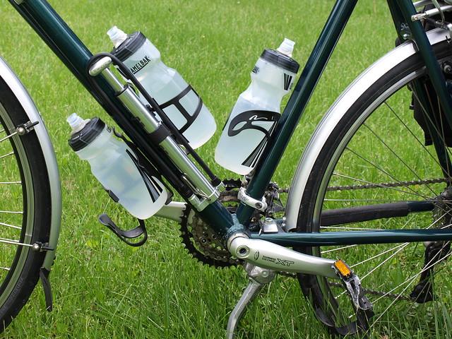 Vad behöver man för att bli cyklist   Reservdelar cykel  - Sidan 2 ... b58f23d5b174b