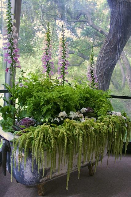 Lilac House Restaurant Millis Ma