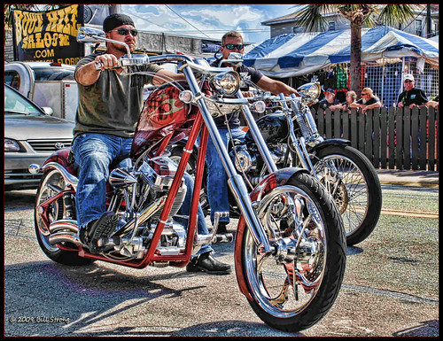 beach chopper florida motorcycle daytona bikeweek mywinners citrit topazadjust