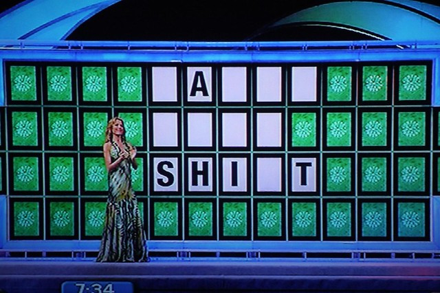 another wheel of fortune classic flickr photo sharing