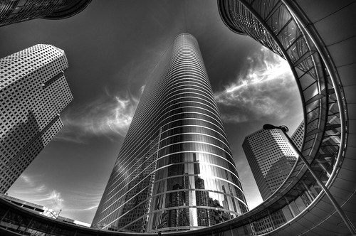 building monochrome architecture skyscraper texas tx houston explore chevron hdr enron cooliris impressedbeauty bratanesque top20texas bestoftexas twittographers