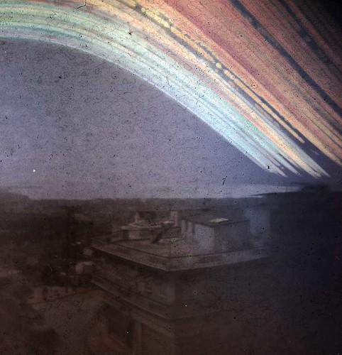 longexposure sky sun sol landscape paisaje pinhole grecia astrophotography cielo astronomy astronomia estenopeica largaexposicion solarigrafia solargraphy solarigraphy