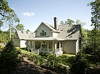 The Hollyhock - Donald A. Gardner Architects, Inc.