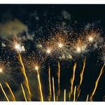 Lansdowne Fireworks 5