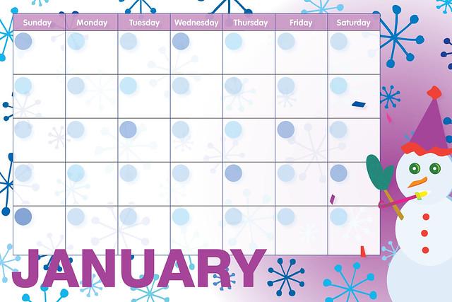 Calendar Design For Classroom : Classroom calendar design flickr photo sharing