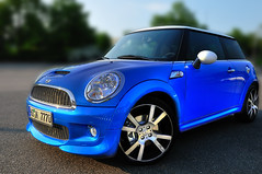 automobile, mini cooper, automotive exterior, family car, wheel, vehicle, automotive design, mini e, rim, mini, bumper, land vehicle, luxury vehicle,