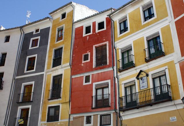 Photo - Las casas mas bonitas ...