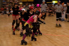 skating, roller sport, footwear, sports, roller derby, roller skates, roller skating,