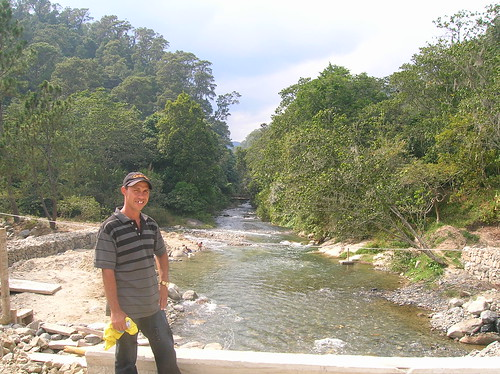 republica river geotagged dominicanrepublic dr dominicana ciénaga geo:lat=19066691 geo:lon=70862026