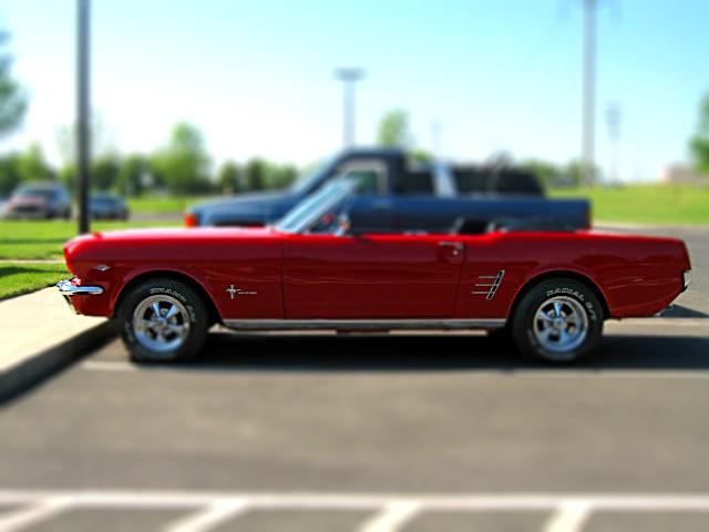 Mustang Mini : mini mustang flickr photo sharing ~ Vivirlamusica.com Haus und Dekorationen