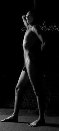 3568494696 8fc588a499 nude, magdalena, satchmo, nudeworkshop