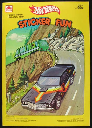 hotwheels_stickerfun