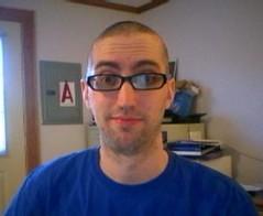 Bald Kevin