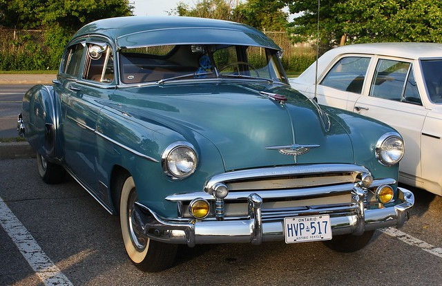 1950 chevrolet fleetline deluxe 4 door flickr photo for 1949 chevy fleetline deluxe 4 door