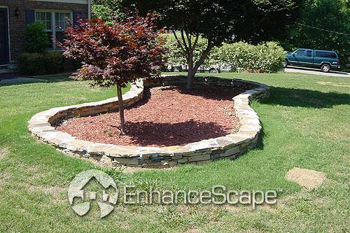 patio layout colorado springs