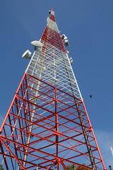 KIRO-TV Tower