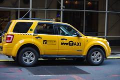 automobile(1.0), automotive exterior(1.0), sport utility vehicle(1.0), mini sport utility vehicle(1.0), vehicle(1.0), compact sport utility vehicle(1.0), crossover suv(1.0), ford escape(1.0), ford escape hybrid(1.0), land vehicle(1.0),