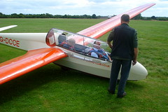 model aircraft, monoplane, aviation, wing, vehicle, general aviation, ultralight aviation,