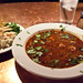 Small photo of The Feve Brunch - Pozole Rojo