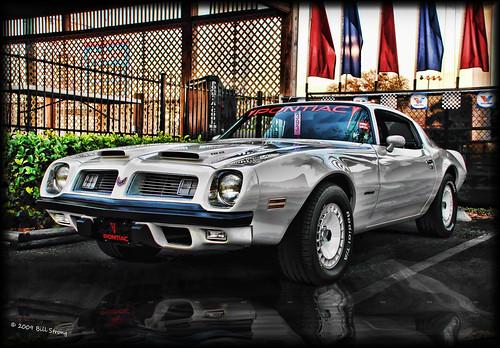 florida 1975 firebird pontiac oldtown kissimmee waterripples gmfyi formula400 goldenheartaward topazadjust