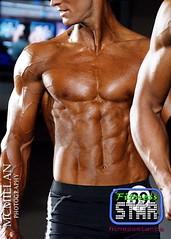 active undergarment, arm, chest, barechestedness, fitness professional, abdomen, muscle, bodybuilder, bodybuilding, athlete,