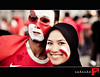 The Fan Ch 14 : Kelantan Fans | Couple