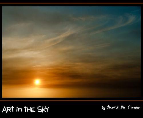 light sunset sky cloud sun 50mm asia europe centralasia kazakhstan faraway kazajstan kazajstán atyrau kazajistan казахстан daviddesousa kazajistán атырау vanagram saariysqualitypictures