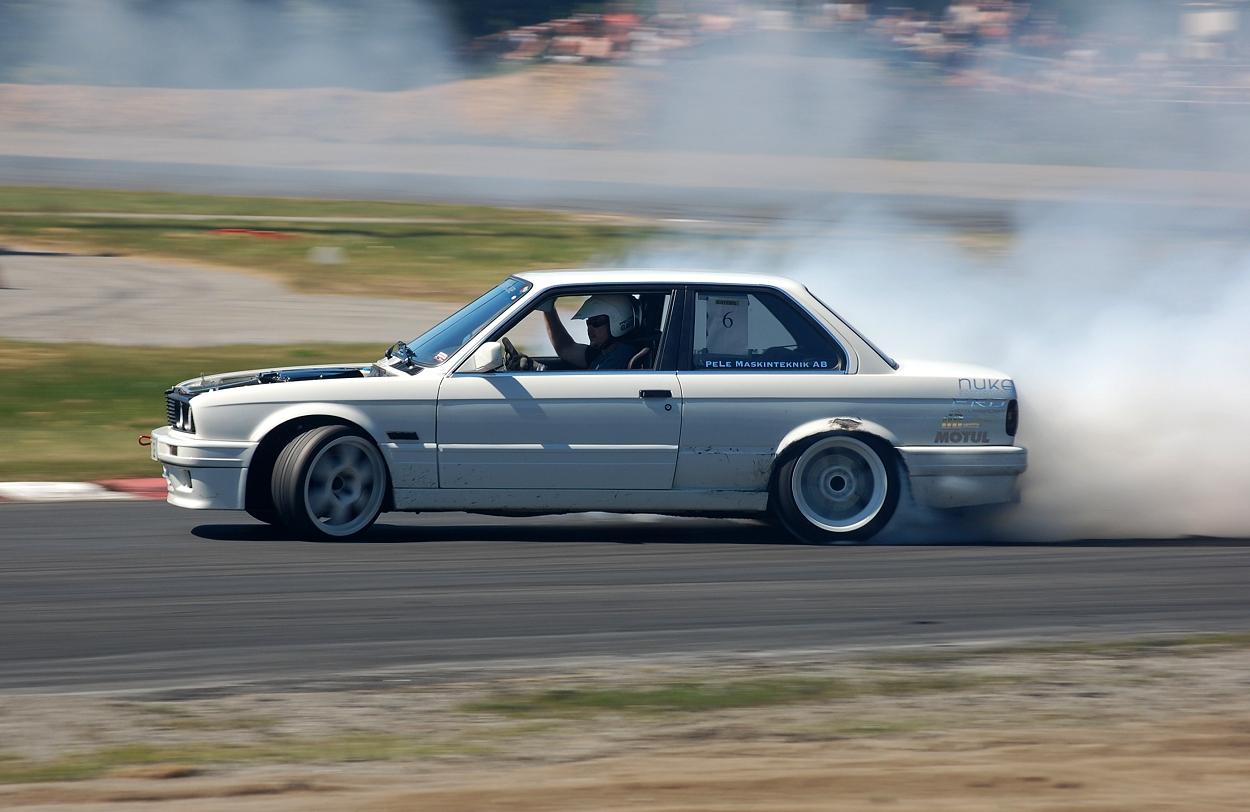 Image result for drift e30