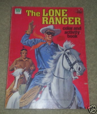 loneranger_coloring74