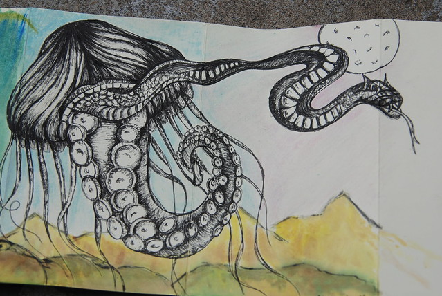 Moly 39- mythology traveling mouth to mouth