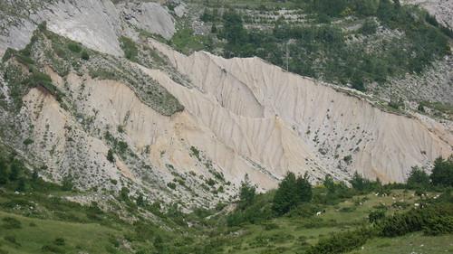 Monte Zaccana