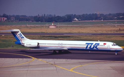 TC-RTU