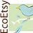 the Official EcoEtsy Street Team Flickr Group group icon