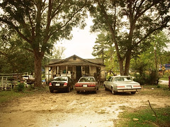 Family Car Museum