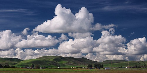 california sky storm nature grass clouds rural landscape geotagged hills pasture livermore polarizer alamedacounty morganterritory silkypix nikond90 roundtoad