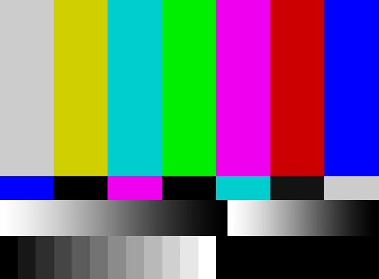 http://lovableboymail.blogspot.com/: © HTML Color Code Chart