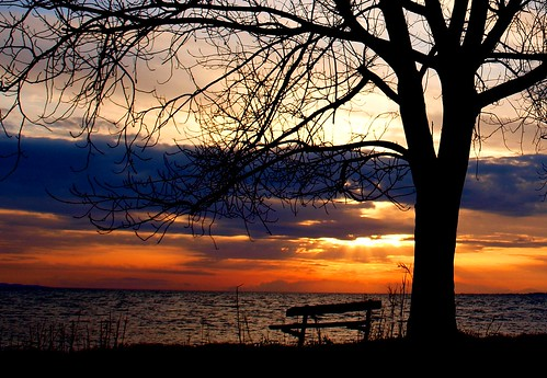 sunset greece breathtaking abigfave aplusphoto goldstaraward breathtakinggoldaward mwqio niceshotmosaic15 mygearandmepremium mygearandmebronze mygearandmesilver