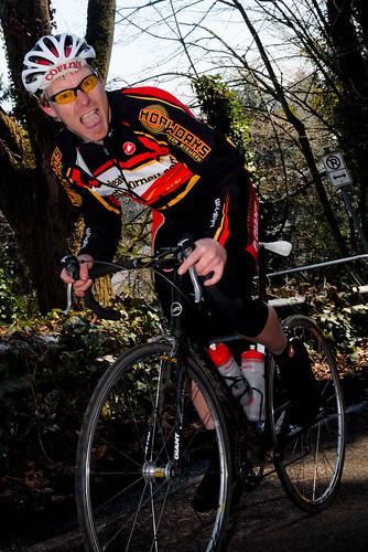 Tour of Flanders, Portland-Style - De Ronde-35