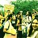 Protesto 9