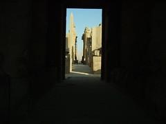 Egypt- (61)