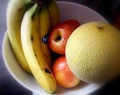 365 x8 The Fruit Bowl