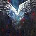 282-angel