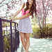 Nina Z. by Brian Storey | www.pleaseflash.me