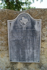 Photo of Black plaque № 16577
