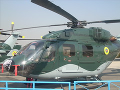 bell uh-1 iroquois(0.0), bell 412(0.0), sikorsky s-70(0.0), mil mi-8(0.0), sikorsky s-61(0.0), aircraft(1.0), aviation(1.0), helicopter rotor(1.0), helicopter(1.0), vehicle(1.0), hal dhruv(1.0), military helicopter(1.0), air force(1.0),