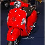 Bike Asia 2009