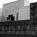 Small photo of FLW Ennis House