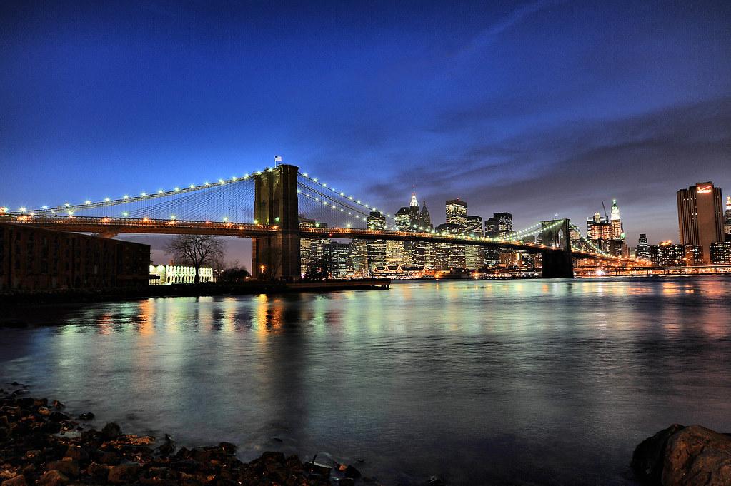 new york skyline pictures. Black Bedroom Furniture Sets. Home Design Ideas