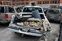 accident, automobile, sport utility vehicle, traffic collision, vehicle, motor vehicle,